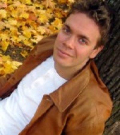 Juha Klementti